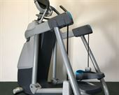 Precor AMT - Leasing fra 599,-/md.